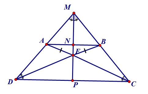 triunghibisectoaremateinfo.ro.PNG