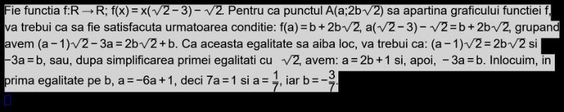 Functie.jpg