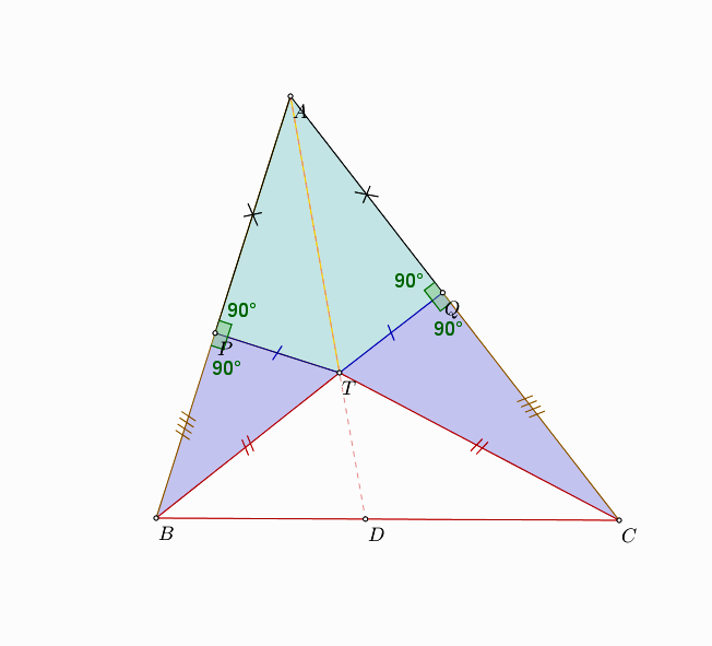 Isoscelmateinfo-2.png