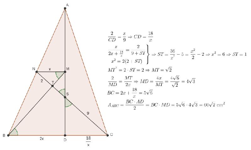 Mate+++triunghi.png